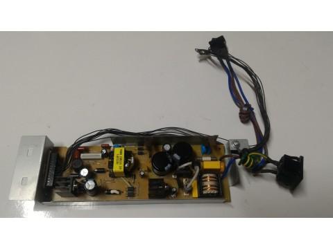 Oki Microline 1120 Power Kart ( Power Board ) 2.EL